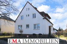 Zweifamilienhaus in Falkensee neu