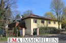 Mehrfamilienhaus in Hohen Neuendorf