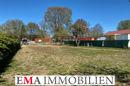 Baugrundstück in Kremmen OT Staffelde