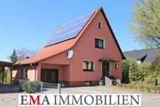 Einfamilienhaus in Potsdam-Babelsberg