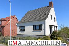 Einfamilienhaus in Rathenow