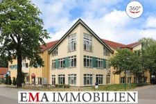 Gemeindesaal in Schönwalde