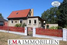 Einfamilienhaus in Falkensee