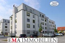Eigentumswohnung in Berlin Staaken
