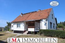 Einfamilienhaus in Gollenberg