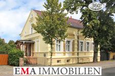 Einfamilienhaus in Sommerfeld