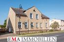 Mehrfamilienhaus in Wustermark OT Hoppenrade