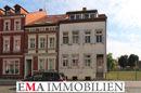 Mehrfamilienhaus in Rathenow
