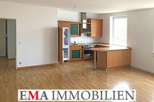 Vermietung einer Zwei-Zimmer-Wohnung in Berlin