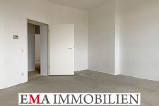 Zwei-Zimmer-Wohnung in Berlin-Köpenick
