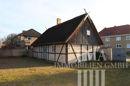 Haupthaus-Blick vom Hof