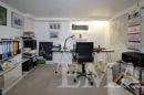 Büro- bzw. Hobbyraum im Keller