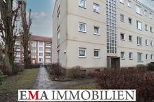 Eigentumswohnung in Berlin Spandau