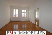 Zwei-Zimmer-Wohnung in Berlin-Spandau