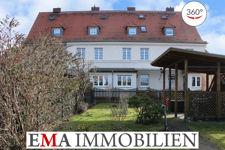 Reihenmittelhaus in Elstal..