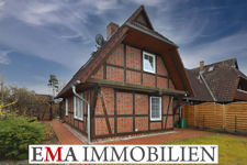 Doppelhaushälfte in Kremmen