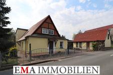 Mehrfamilienhaus in Schollene