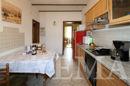 Blick von der Küche