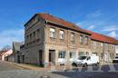 Mehrfamilienhaus in Kremmen klein