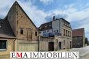Mehrfamilienhaus in Kremmen…
