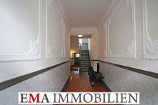 Drei-Zimmer-Wohnung in Berlin Spandau