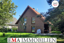 Einfamilienhaus in Groß Glienicke…