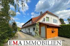 Eigentumswohnung EG in Eggersdorf…