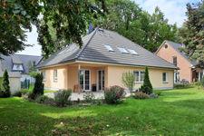 Einfamilienhaus mit Einliegerwohnung in Dallgow