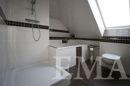 Dusch- und Wannenbad