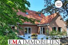 Einfamilienhaus in Brieselang….
