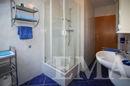 weiteres Duschbad