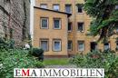 Eigentumswohnung in Berlin…