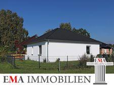 Einfamilienhaus in Grünefeld..