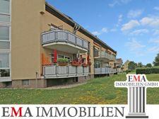 Eigentumswohnung in Falkensee