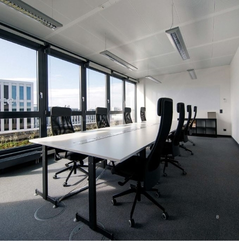 Konrad_Innenraum_Büro_Foto