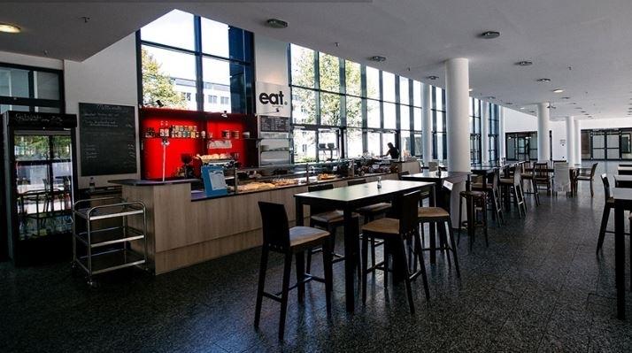 Konrad_Cafeteria_Gesamtfoto