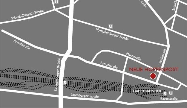 Neue Hopfenpost_Lageplan