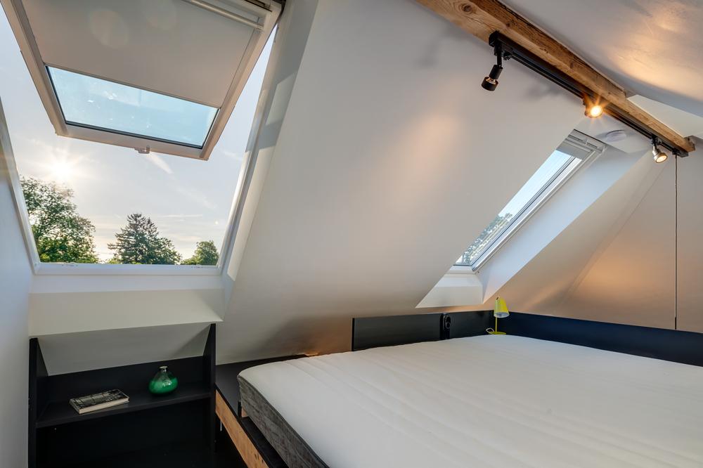 Loft Bett 3