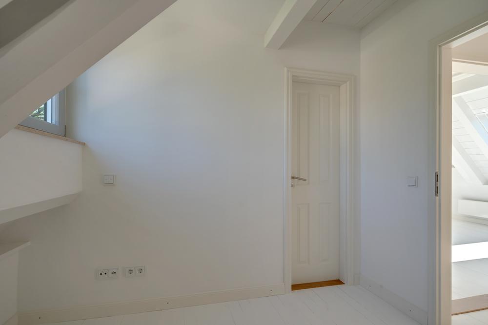 kleines Zimmer DG2