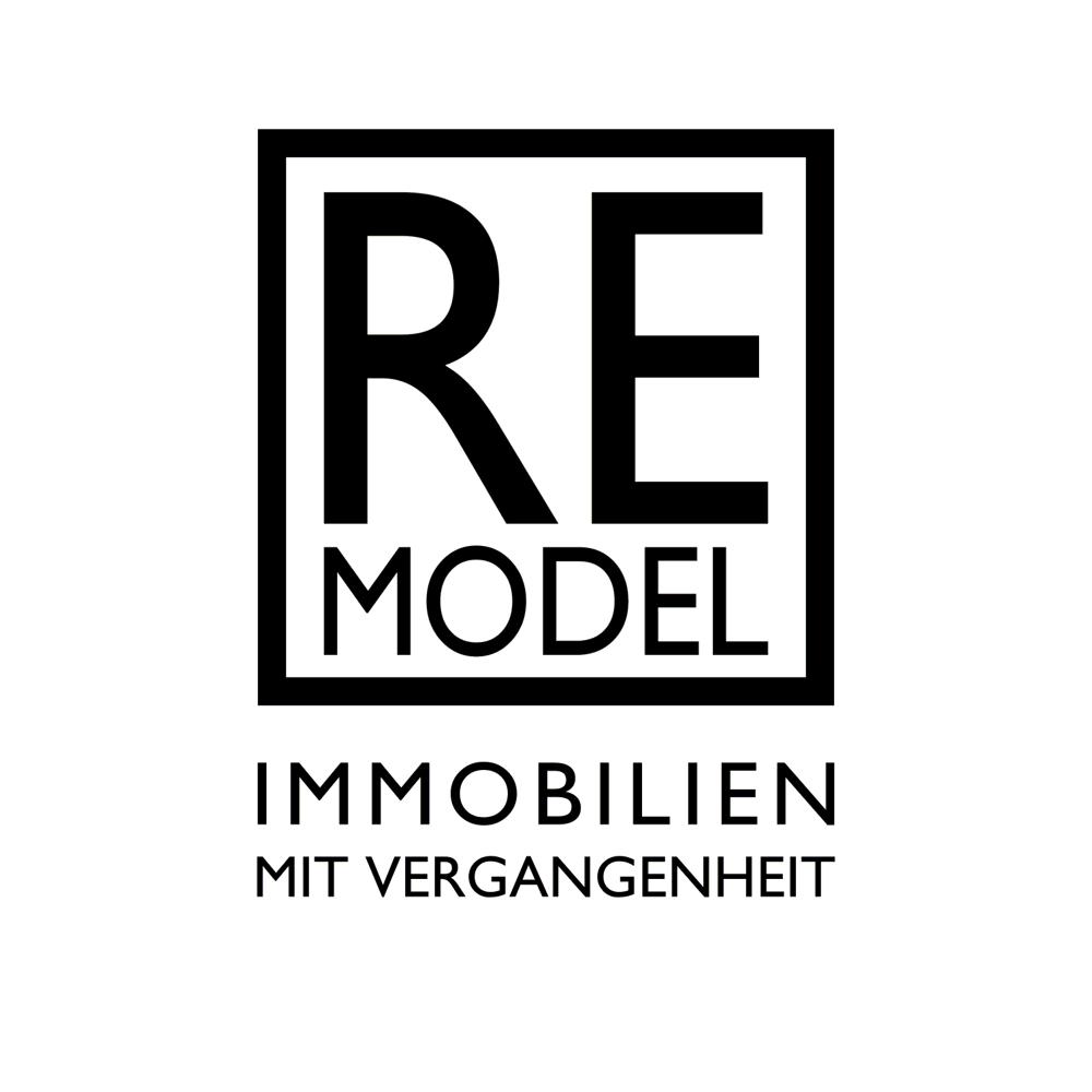 190729_ReModel Immobilien mit Vergangenheit quadratisch 200x200