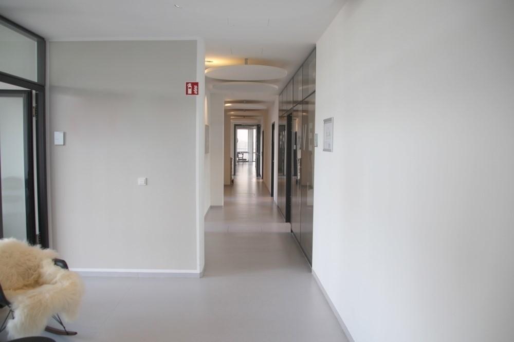 Eingang/Flur