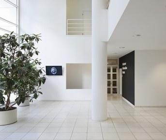 SL Eingangsbereich