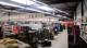 Verkaufsfläche m. Lichtkuppel.png