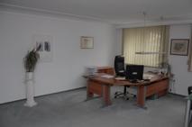 Hinteres Büro 1
