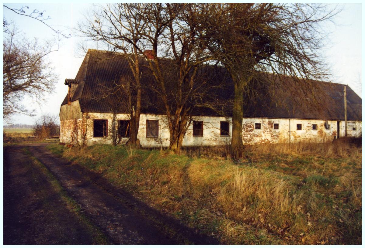 Zustand 2002