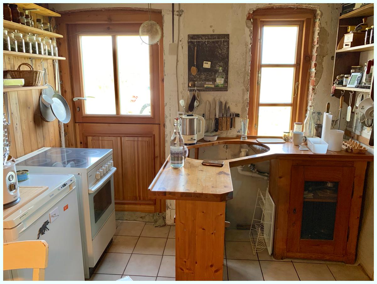 0610 Küche