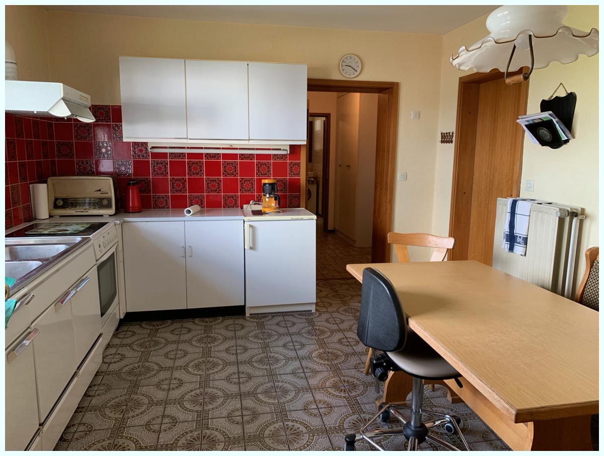 0608 gr Küche