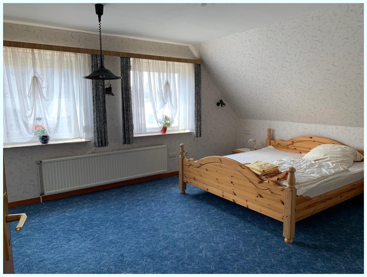 0608 gr Schlafzimmer