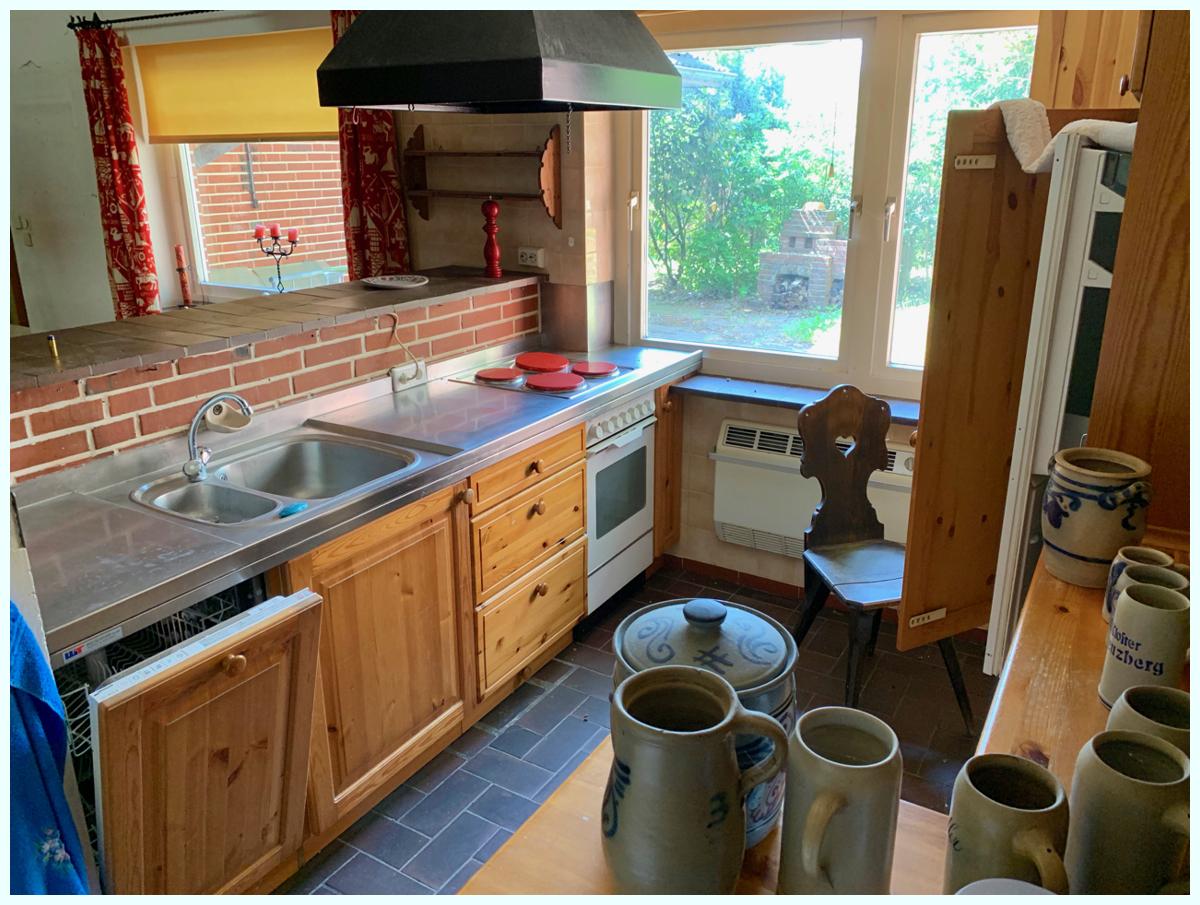 0617 Küche
