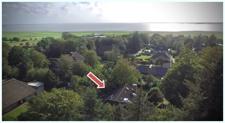 0617 Luftaufnahme Husumer Bucht